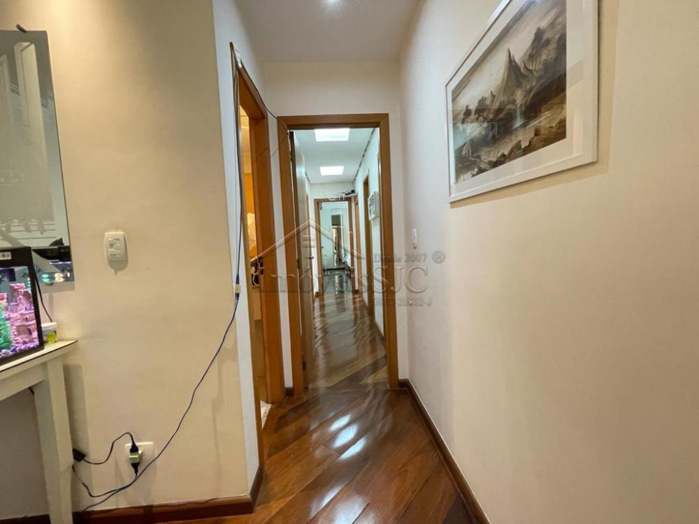 Comprar Apartamentos / Padrão em São José dos Campos apenas R$ 850.000,00 - Foto 18