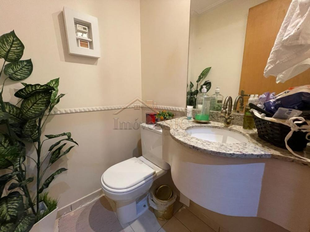 Comprar Apartamentos / Padrão em São José dos Campos apenas R$ 850.000,00 - Foto 20