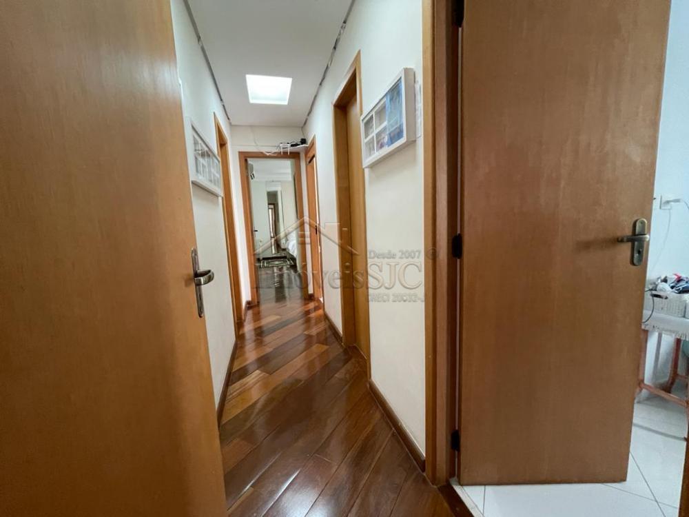 Comprar Apartamentos / Padrão em São José dos Campos apenas R$ 850.000,00 - Foto 21