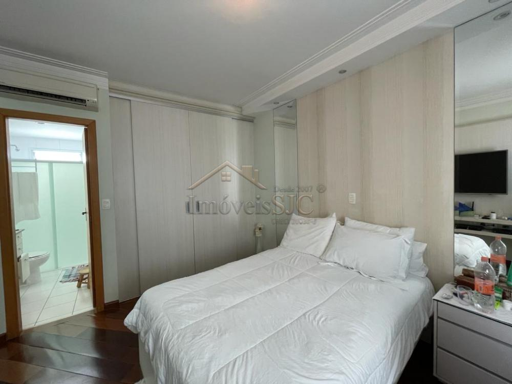 Comprar Apartamentos / Padrão em São José dos Campos apenas R$ 850.000,00 - Foto 28