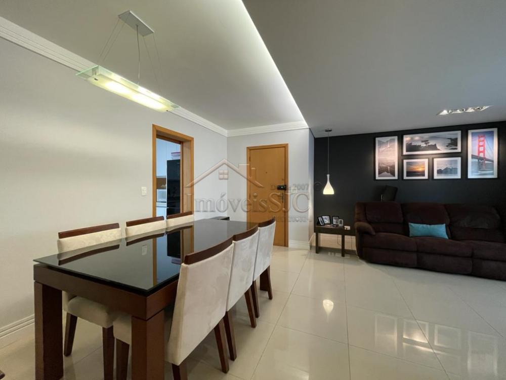 Comprar Apartamentos / Padrão em São José dos Campos apenas R$ 800.000,00 - Foto 10
