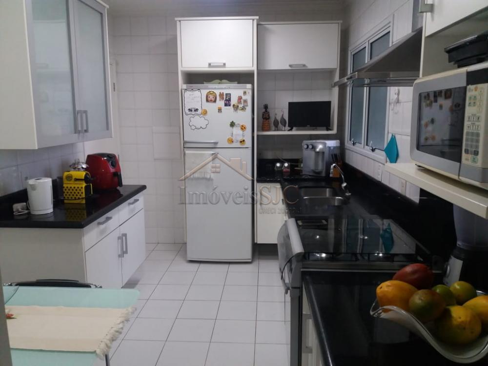 Comprar Apartamentos / Padrão em São José dos Campos apenas R$ 950.000,00 - Foto 7