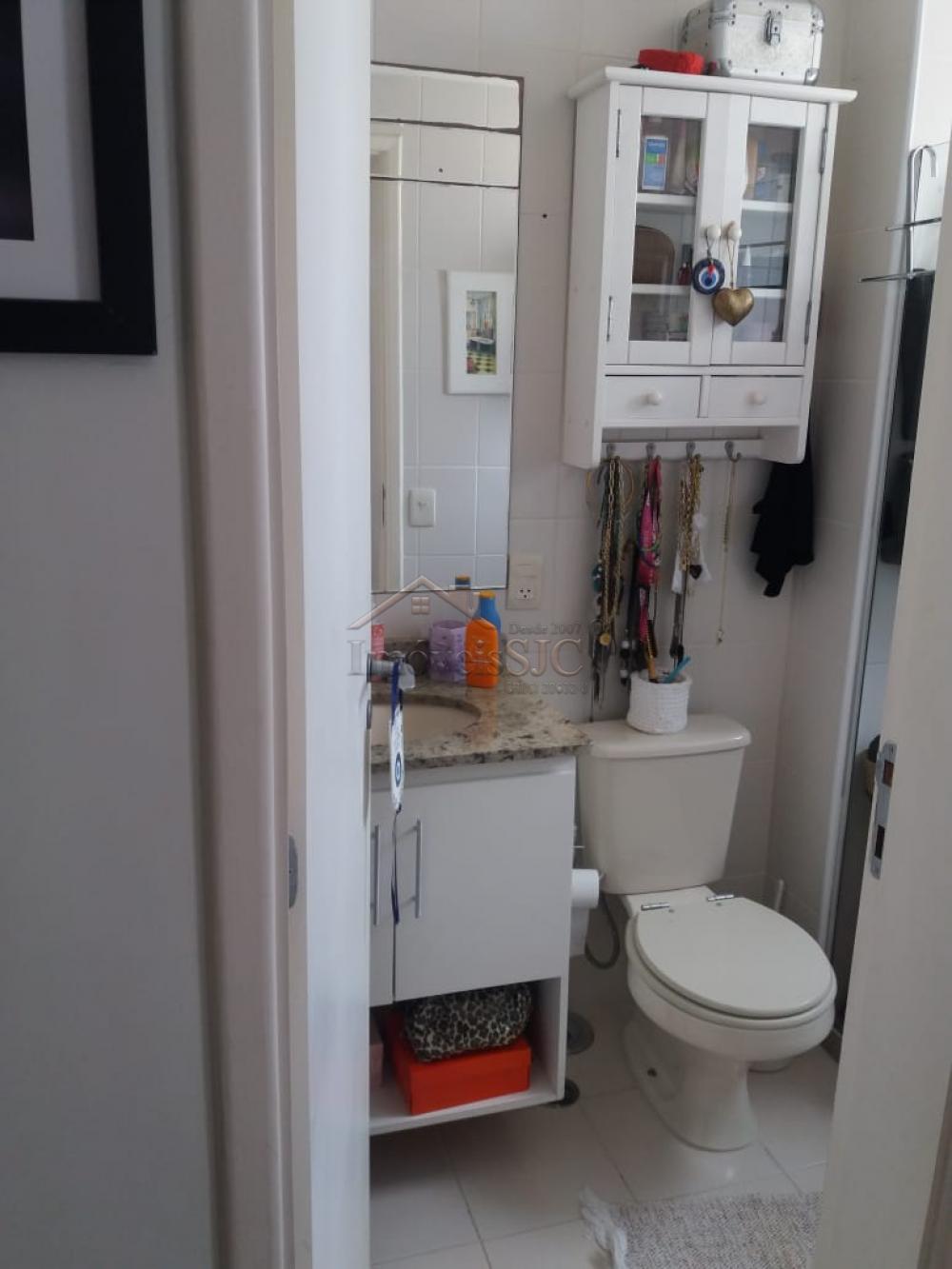 Comprar Apartamentos / Padrão em São José dos Campos apenas R$ 950.000,00 - Foto 17