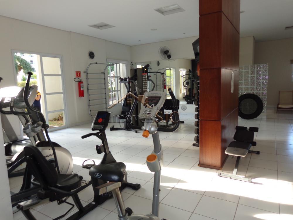 Comprar Apartamentos / Padrão em São José dos Campos apenas R$ 950.000,00 - Foto 31