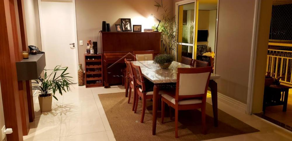 Comprar Apartamentos / Padrão em São José dos Campos R$ 1.250.000,00 - Foto 3