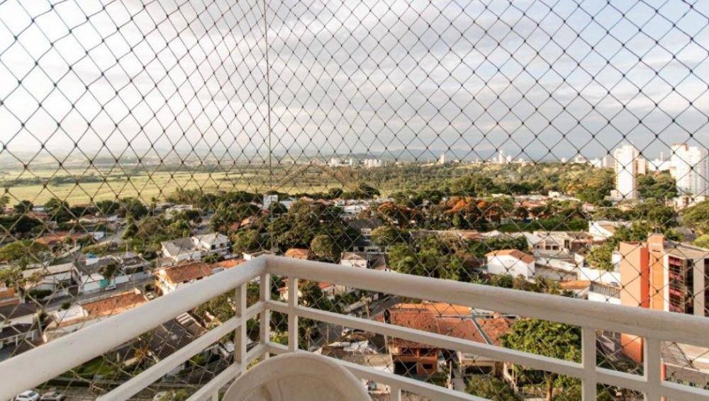 Comprar Apartamentos / Padrão em São José dos Campos R$ 1.250.000,00 - Foto 9