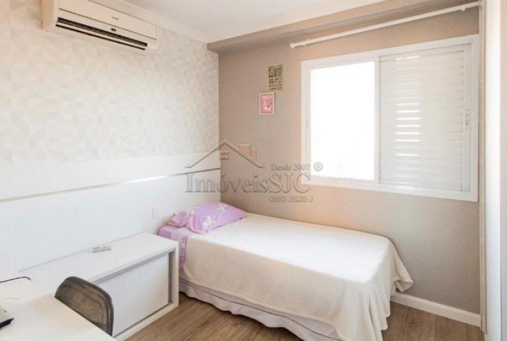 Comprar Apartamentos / Padrão em São José dos Campos R$ 1.250.000,00 - Foto 11