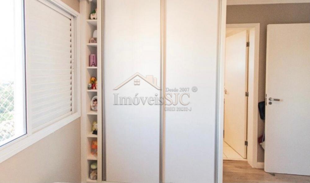 Comprar Apartamentos / Padrão em São José dos Campos R$ 1.250.000,00 - Foto 12