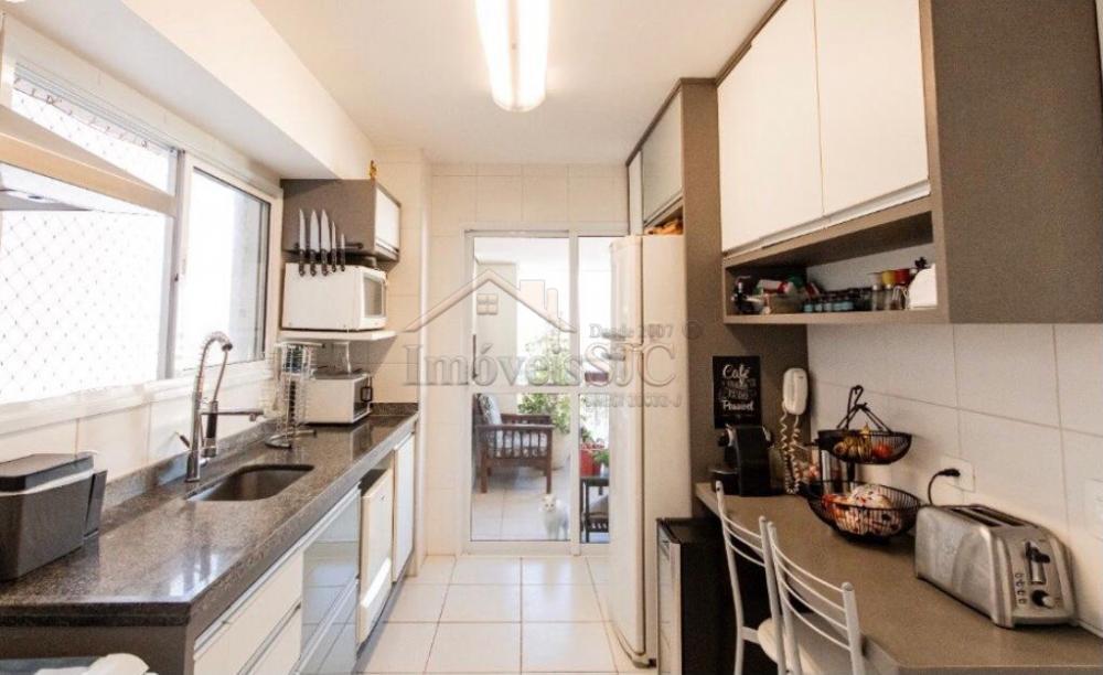 Comprar Apartamentos / Padrão em São José dos Campos R$ 1.250.000,00 - Foto 17