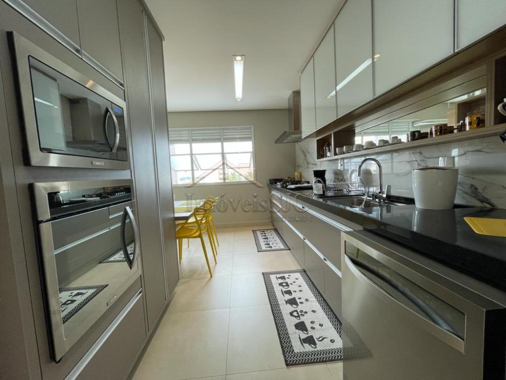 Comprar Apartamentos / Padrão em São José dos Campos R$ 1.250.000,00 - Foto 8