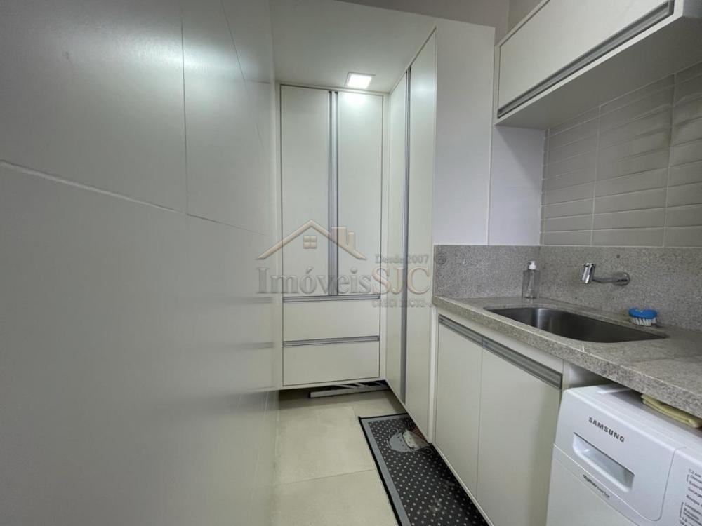 Comprar Apartamentos / Padrão em São José dos Campos R$ 1.250.000,00 - Foto 19