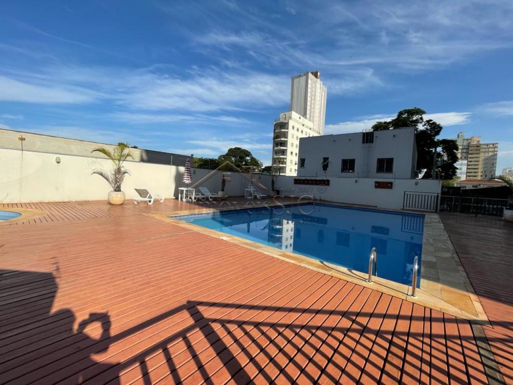 Comprar Apartamentos / Padrão em São José dos Campos R$ 1.250.000,00 - Foto 23