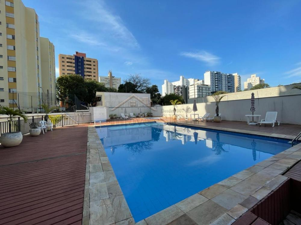 Comprar Apartamentos / Padrão em São José dos Campos R$ 1.250.000,00 - Foto 24