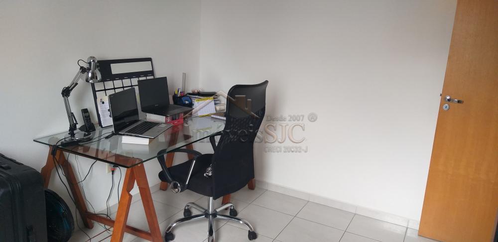 Alugar Apartamentos / Padrão em São José dos Campos R$ 1.300,00 - Foto 5