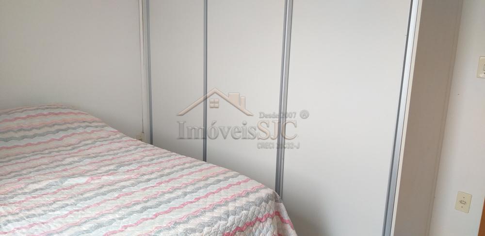 Alugar Apartamentos / Padrão em São José dos Campos R$ 1.300,00 - Foto 7