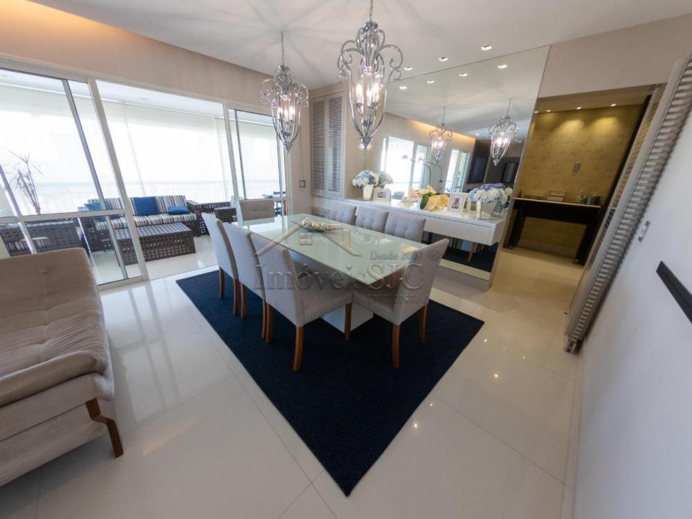 Comprar Apartamentos / Padrão em São José dos Campos R$ 1.780.000,00 - Foto 2