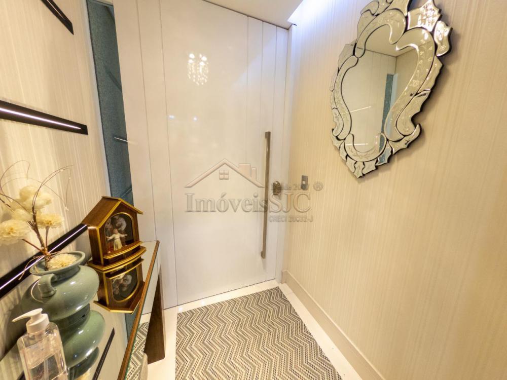 Comprar Apartamentos / Padrão em São José dos Campos R$ 1.780.000,00 - Foto 5