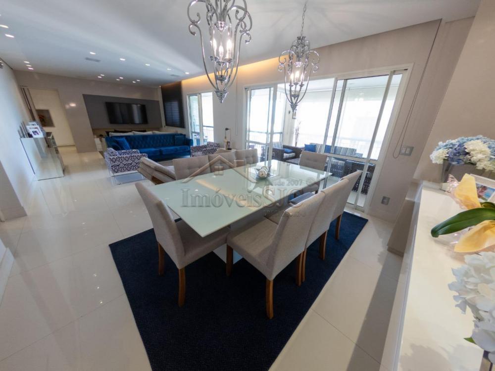 Comprar Apartamentos / Padrão em São José dos Campos R$ 1.780.000,00 - Foto 7