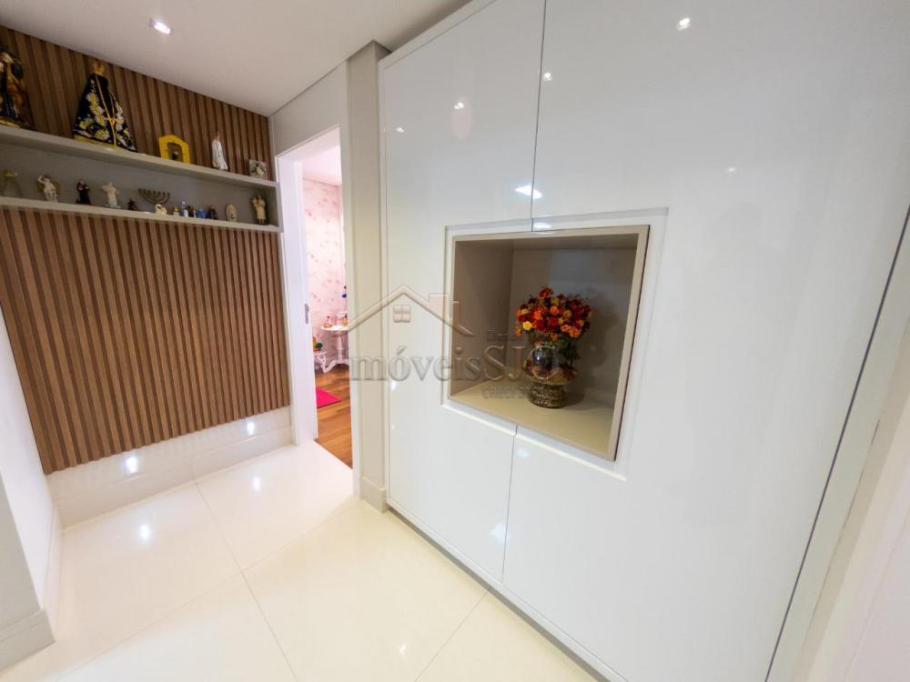 Comprar Apartamentos / Padrão em São José dos Campos R$ 1.780.000,00 - Foto 12