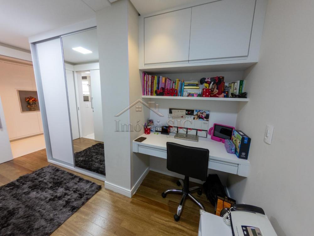 Comprar Apartamentos / Padrão em São José dos Campos R$ 1.780.000,00 - Foto 13