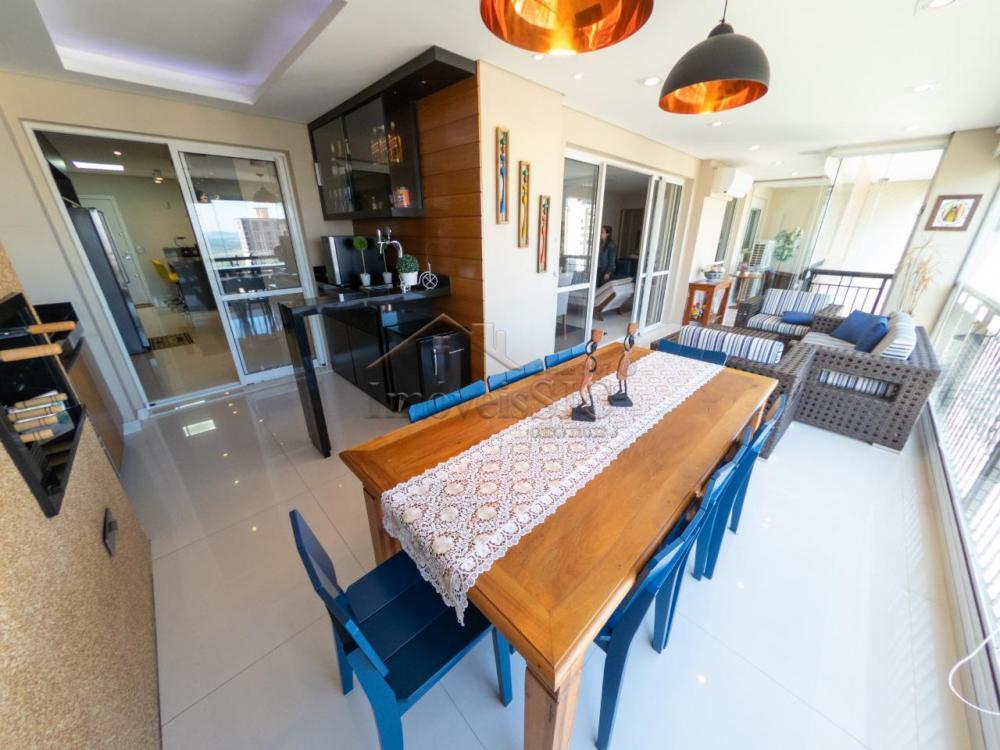 Comprar Apartamentos / Padrão em São José dos Campos R$ 1.780.000,00 - Foto 10
