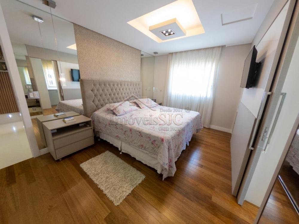 Comprar Apartamentos / Padrão em São José dos Campos R$ 1.780.000,00 - Foto 16