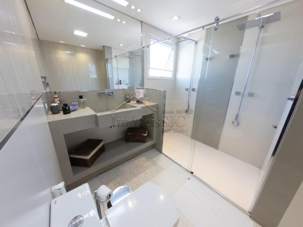 Comprar Apartamentos / Padrão em São José dos Campos R$ 1.780.000,00 - Foto 17
