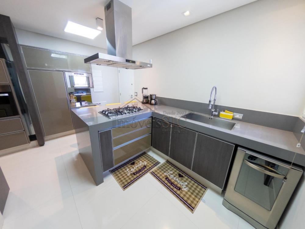 Comprar Apartamentos / Padrão em São José dos Campos R$ 1.780.000,00 - Foto 20