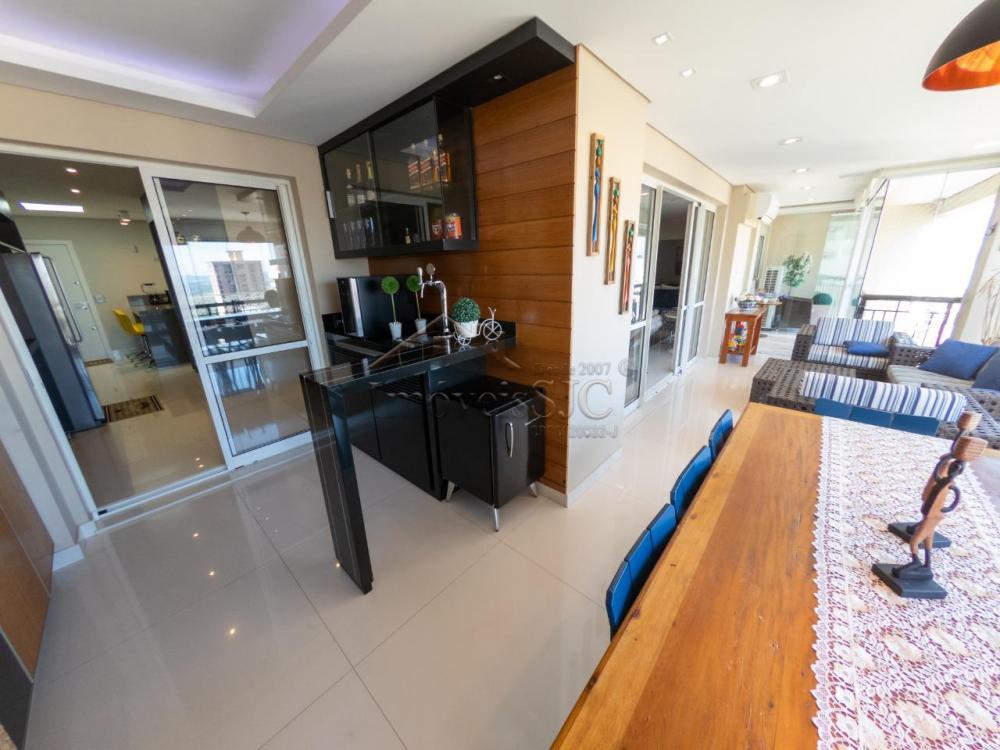 Comprar Apartamentos / Padrão em São José dos Campos R$ 1.780.000,00 - Foto 26