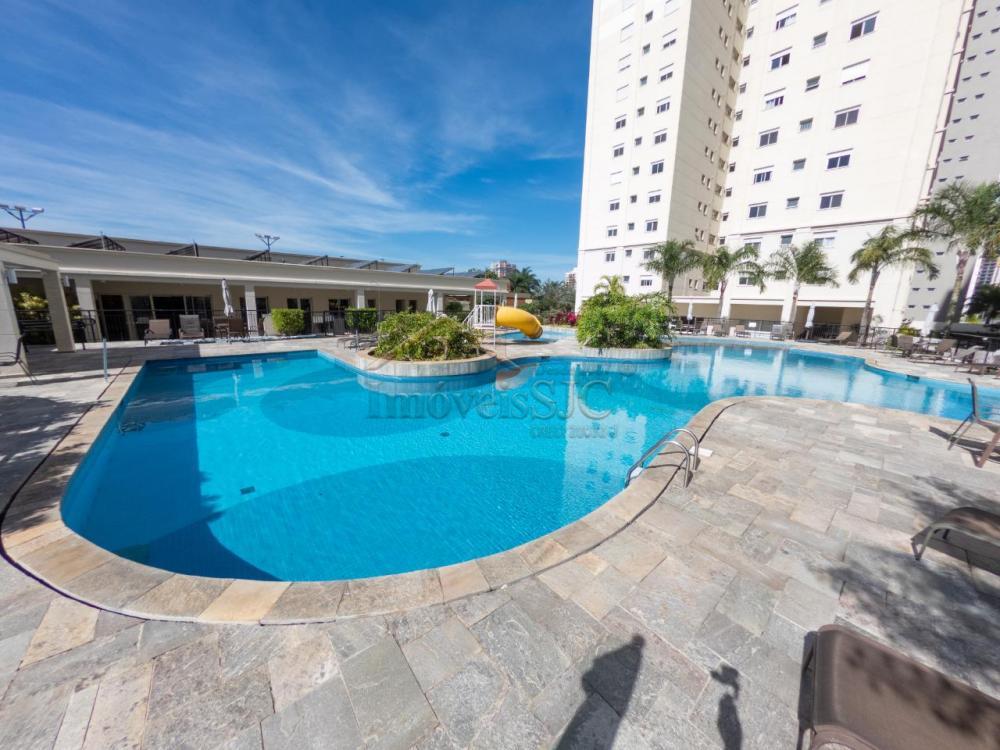 Comprar Apartamentos / Padrão em São José dos Campos R$ 1.780.000,00 - Foto 31