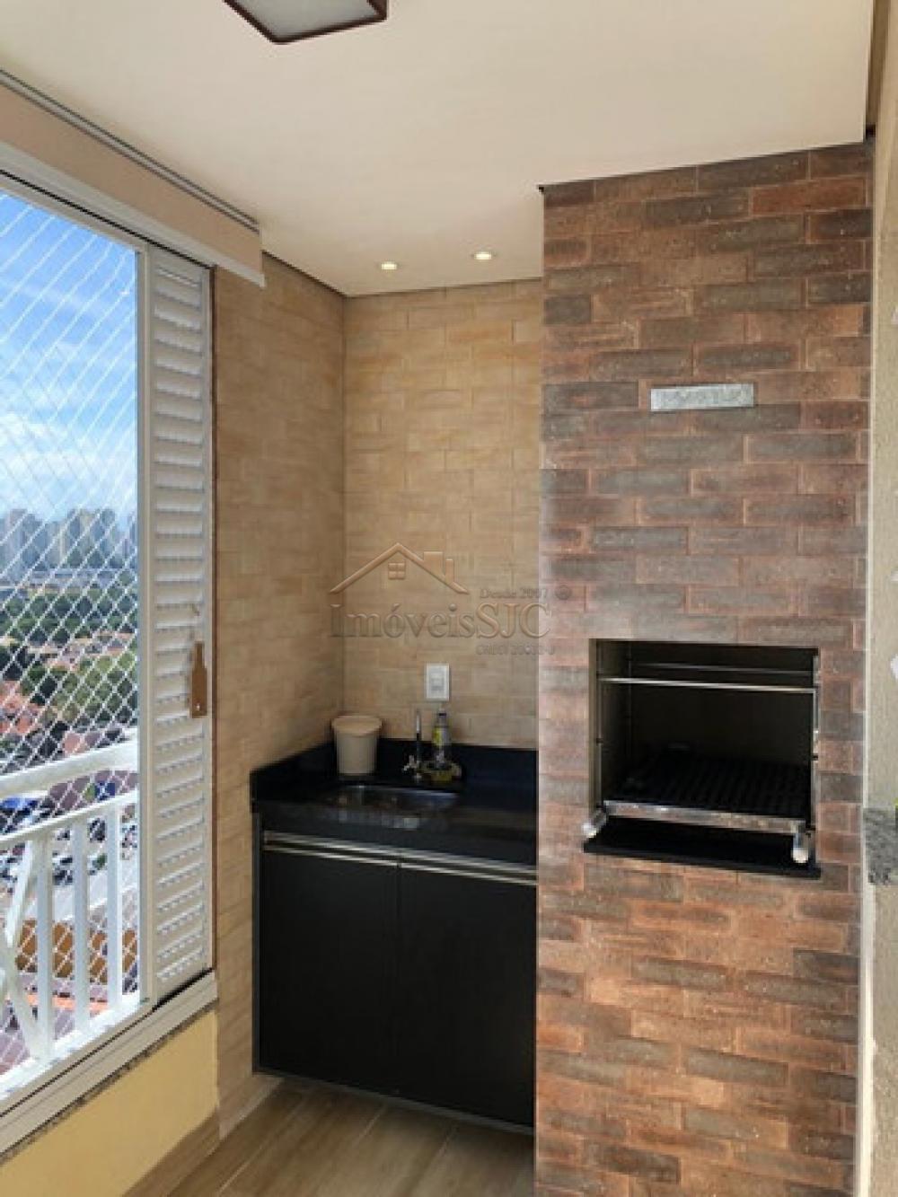 Comprar Apartamentos / Padrão em São José dos Campos R$ 392.000,00 - Foto 6