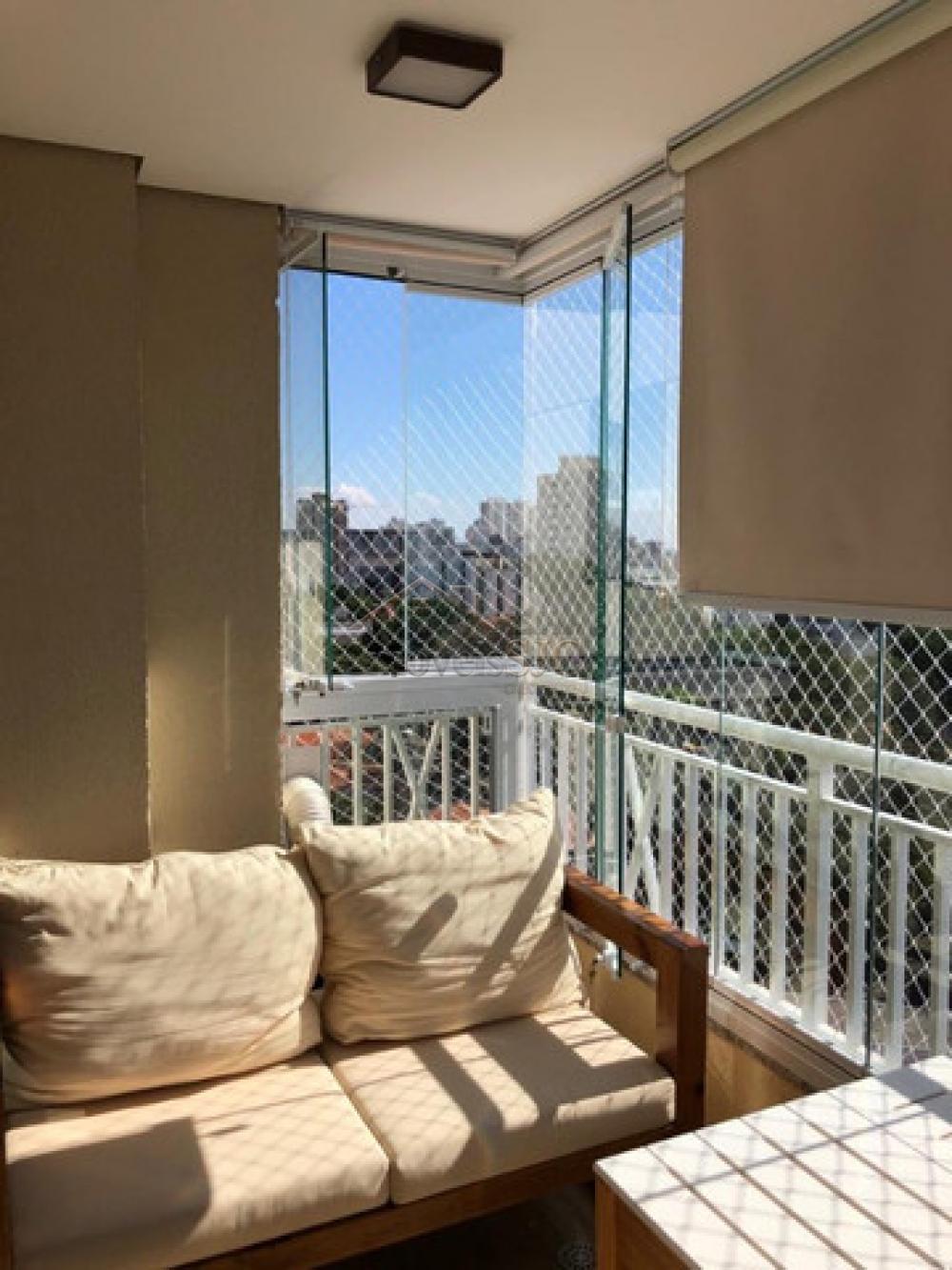 Comprar Apartamentos / Padrão em São José dos Campos R$ 392.000,00 - Foto 7