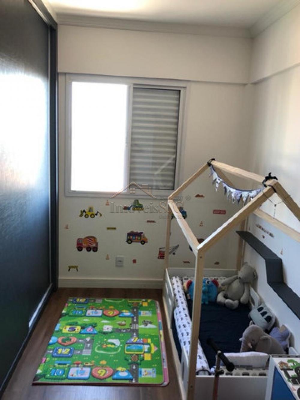 Comprar Apartamentos / Padrão em São José dos Campos R$ 392.000,00 - Foto 11