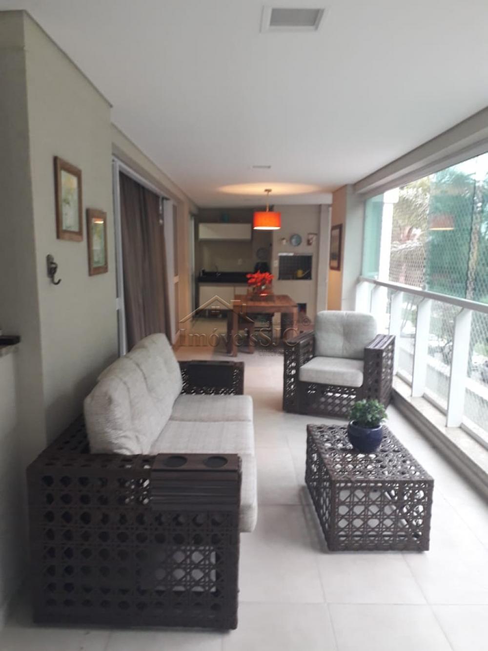 Alugar Apartamentos / Padrão em São José dos Campos R$ 7.500,00 - Foto 5