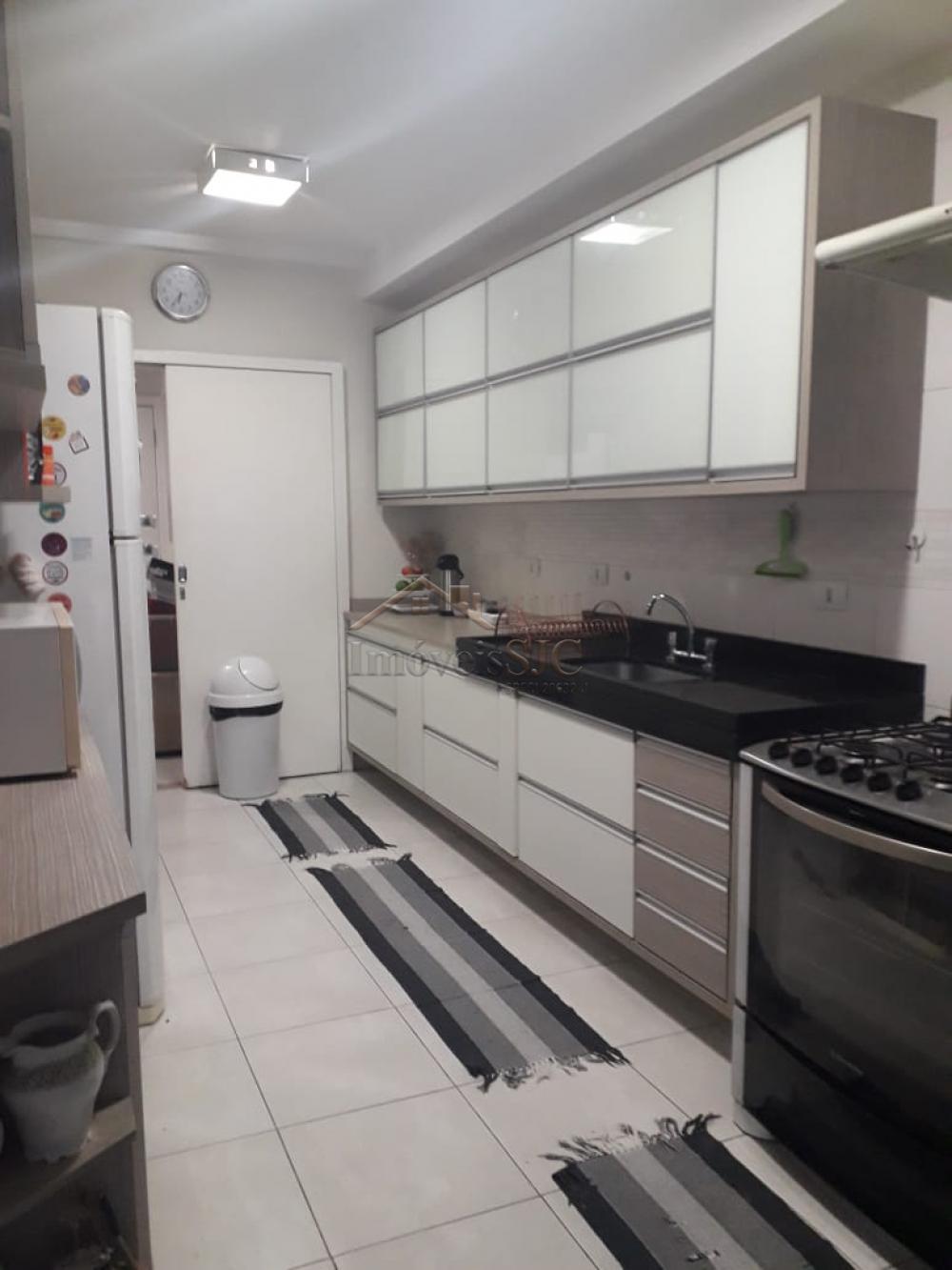 Alugar Apartamentos / Padrão em São José dos Campos R$ 7.500,00 - Foto 6