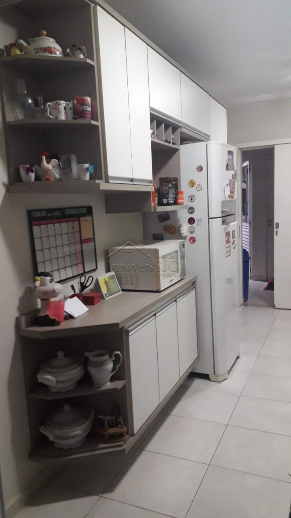 Alugar Apartamentos / Padrão em São José dos Campos R$ 7.500,00 - Foto 10
