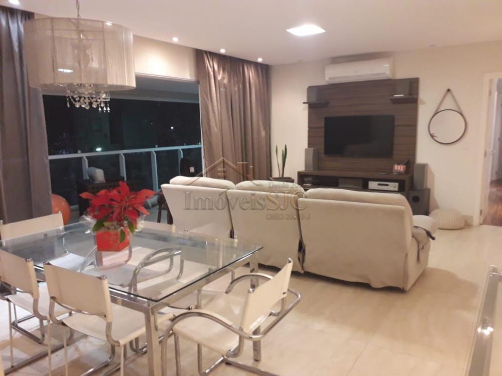 Alugar Apartamentos / Padrão em São José dos Campos R$ 7.500,00 - Foto 12