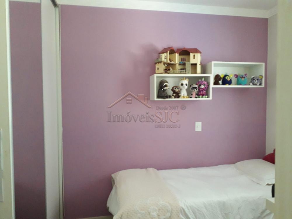 Alugar Apartamentos / Padrão em São José dos Campos R$ 7.500,00 - Foto 14