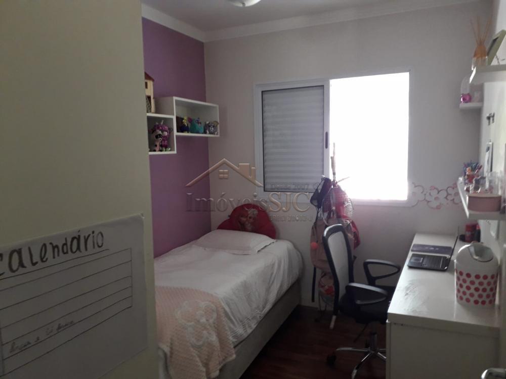 Alugar Apartamentos / Padrão em São José dos Campos R$ 7.500,00 - Foto 20