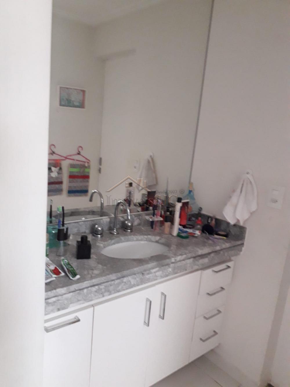 Alugar Apartamentos / Padrão em São José dos Campos R$ 7.500,00 - Foto 23