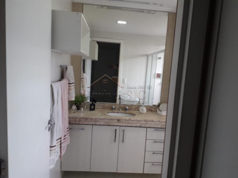 Alugar Apartamentos / Padrão em São José dos Campos R$ 7.500,00 - Foto 27