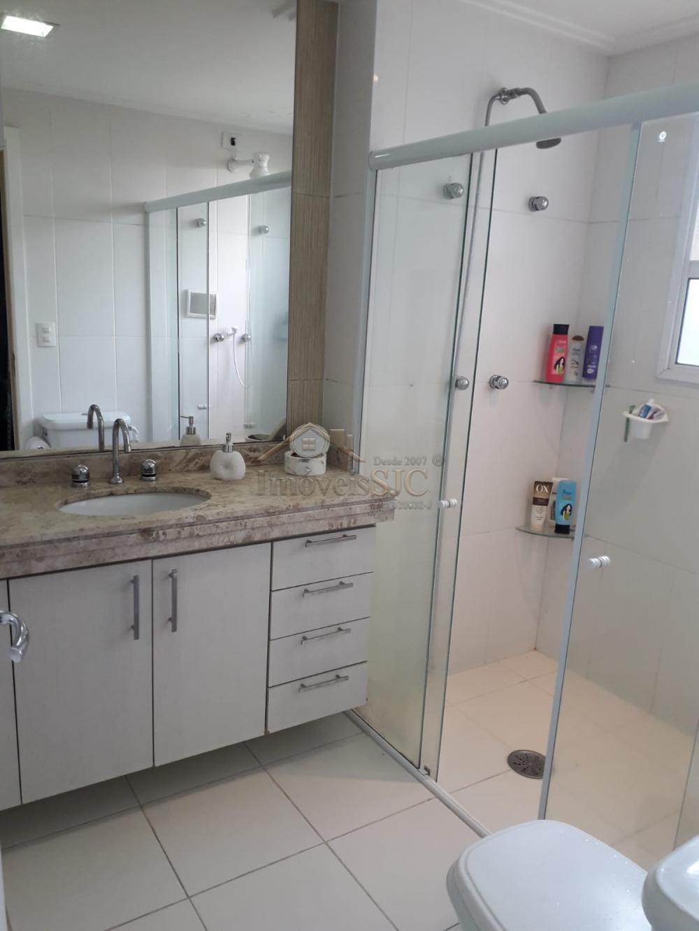 Alugar Apartamentos / Padrão em São José dos Campos R$ 7.500,00 - Foto 28