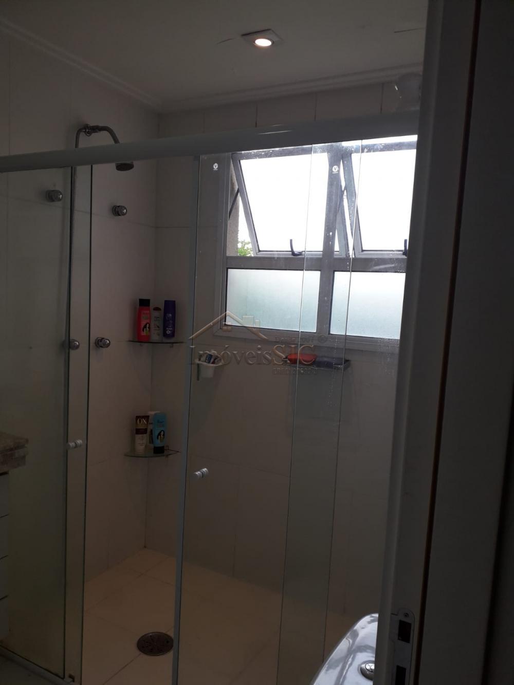 Alugar Apartamentos / Padrão em São José dos Campos R$ 7.500,00 - Foto 29