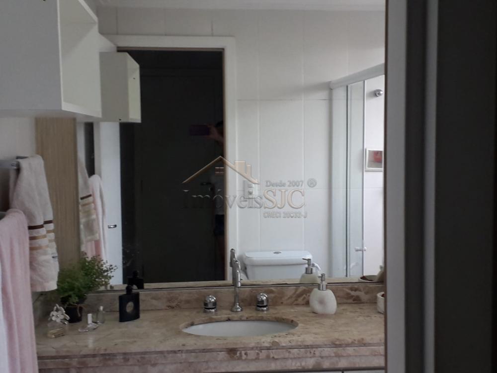 Alugar Apartamentos / Padrão em São José dos Campos R$ 7.500,00 - Foto 30