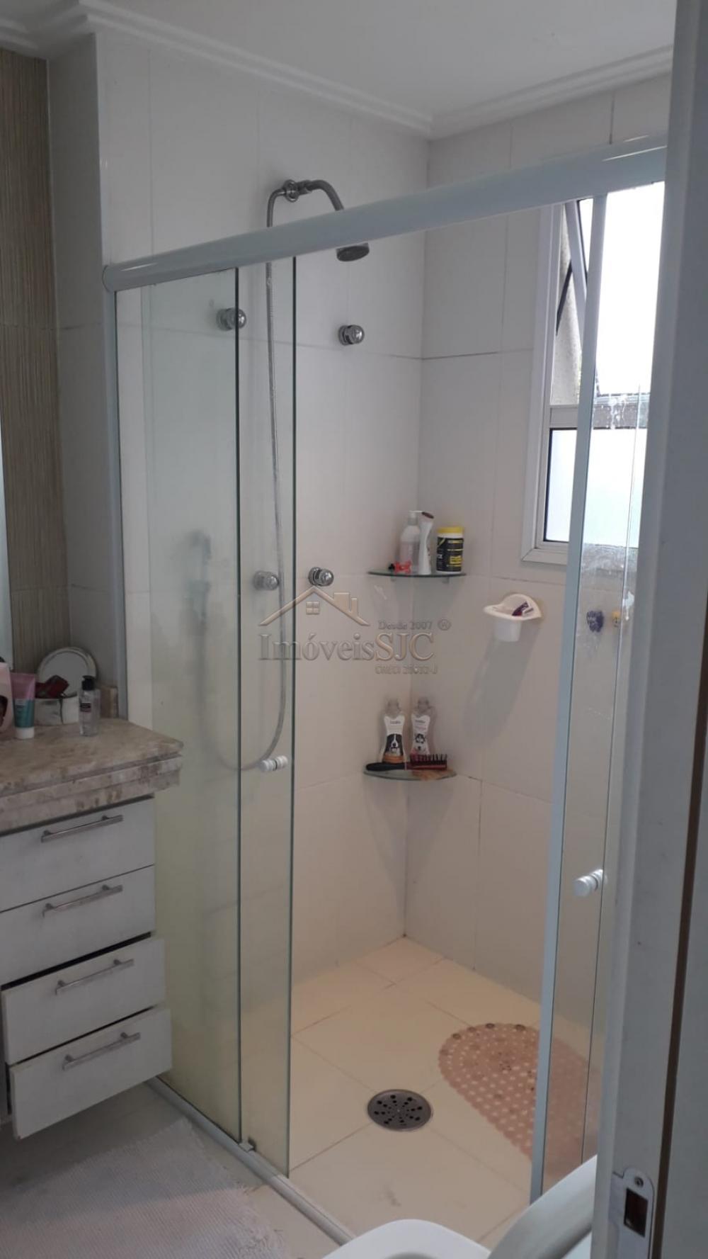 Alugar Apartamentos / Padrão em São José dos Campos R$ 7.500,00 - Foto 37