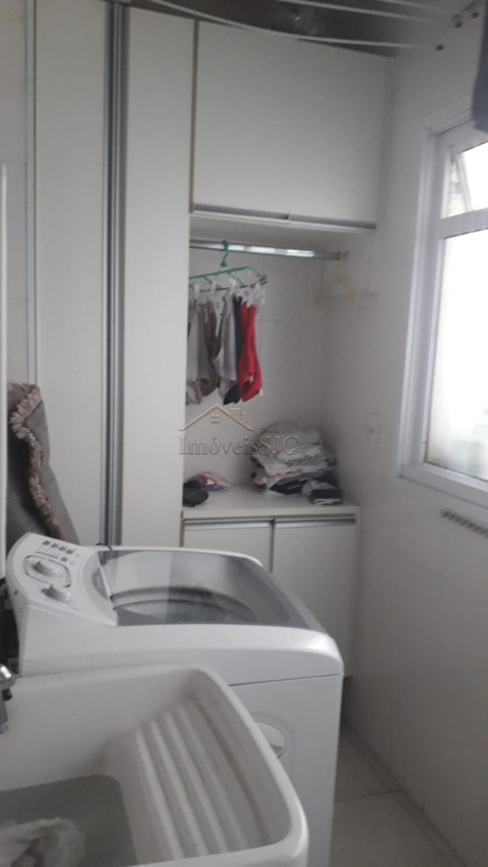 Alugar Apartamentos / Padrão em São José dos Campos R$ 7.500,00 - Foto 39