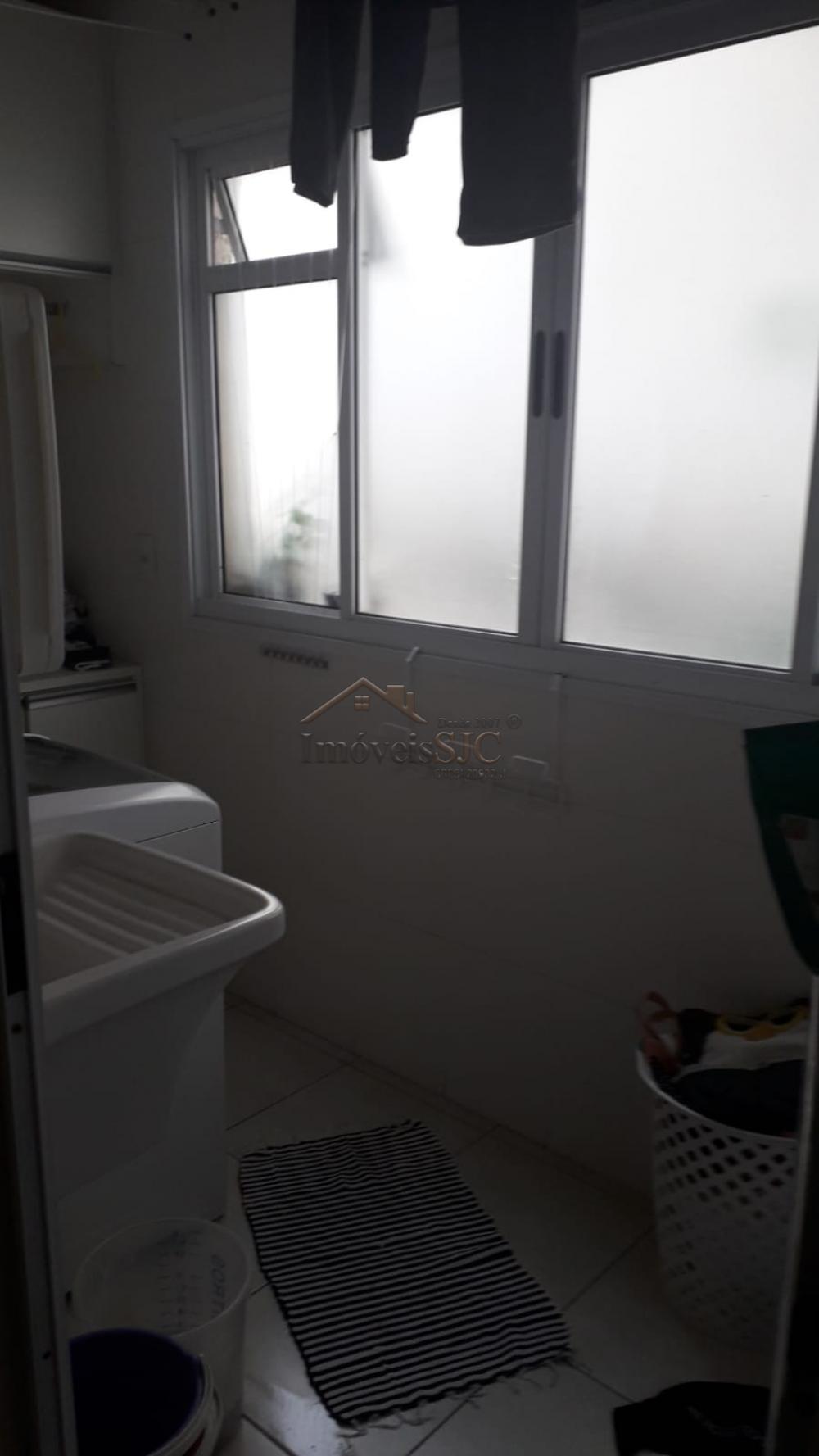 Alugar Apartamentos / Padrão em São José dos Campos R$ 7.500,00 - Foto 40