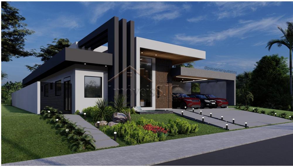 Comprar Casas / Condomínio em São José dos Campos R$ 1.890.000,00 - Foto 2