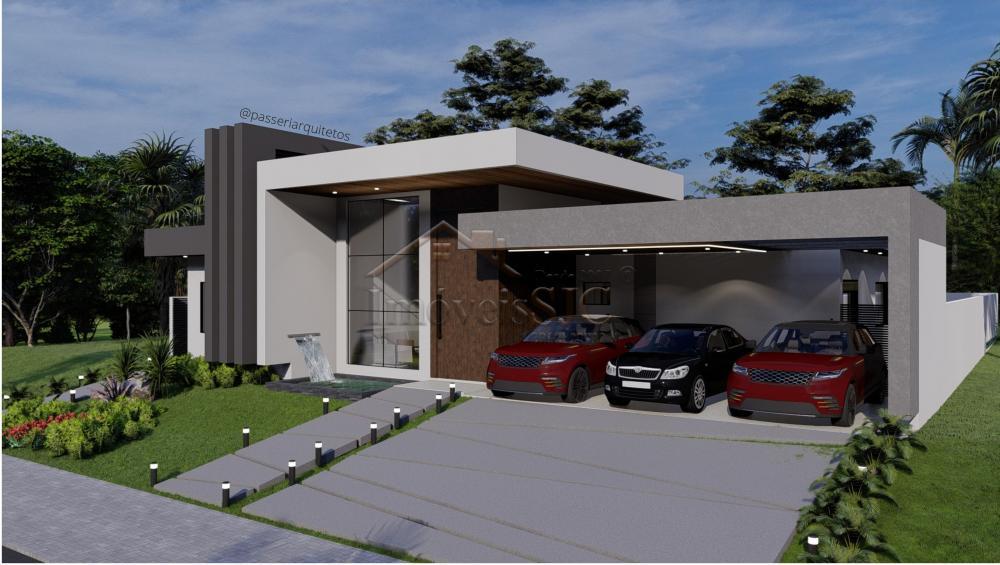Comprar Casas / Condomínio em São José dos Campos R$ 1.890.000,00 - Foto 3