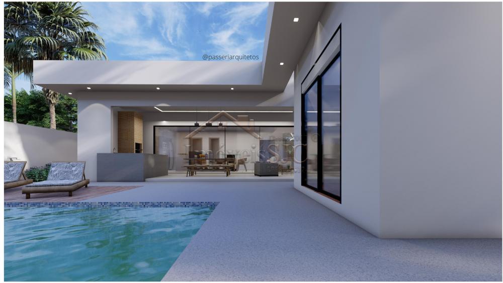 Comprar Casas / Condomínio em São José dos Campos R$ 1.890.000,00 - Foto 4